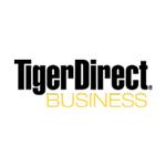 logo_tigerDirect